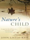 Nature&#39;s Child (eBook)